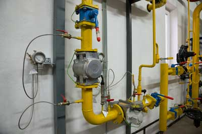 Commercial Plumbing Repair and Maintenance