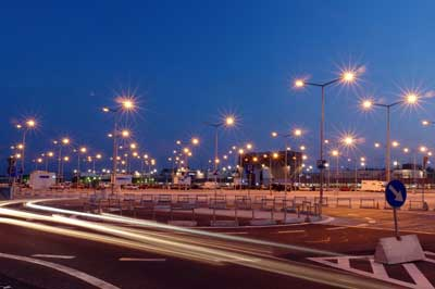 Houston commercial parking lot lighting maintenance repair commercial and parking lot lighting maintenance repair aloadofball Image collections