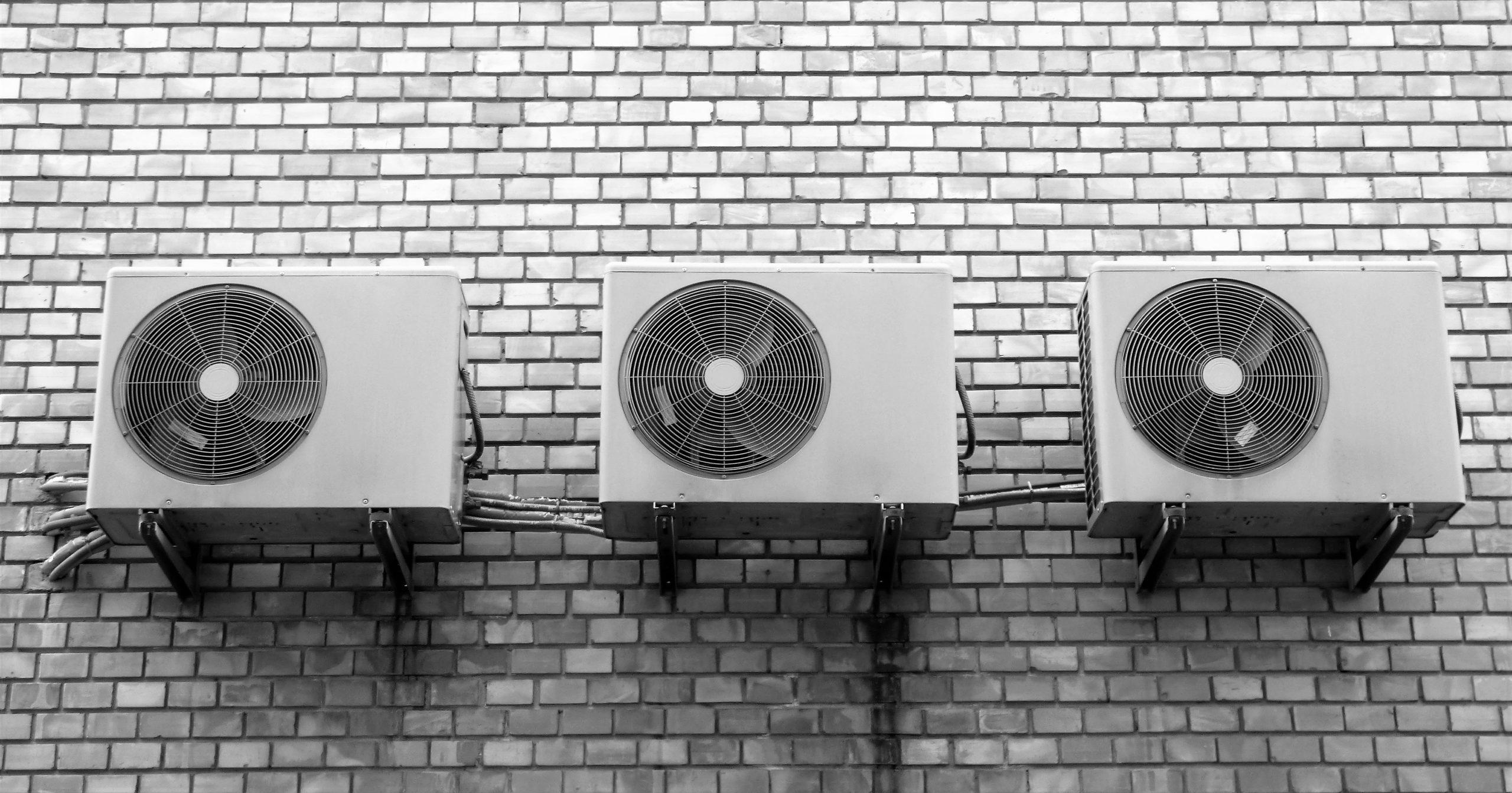 Houston Commercial HVAC – M. I. R. Enterprises