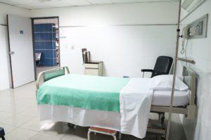 Houston Healthcare Facilities Services – Maintaining It Right Enterprises