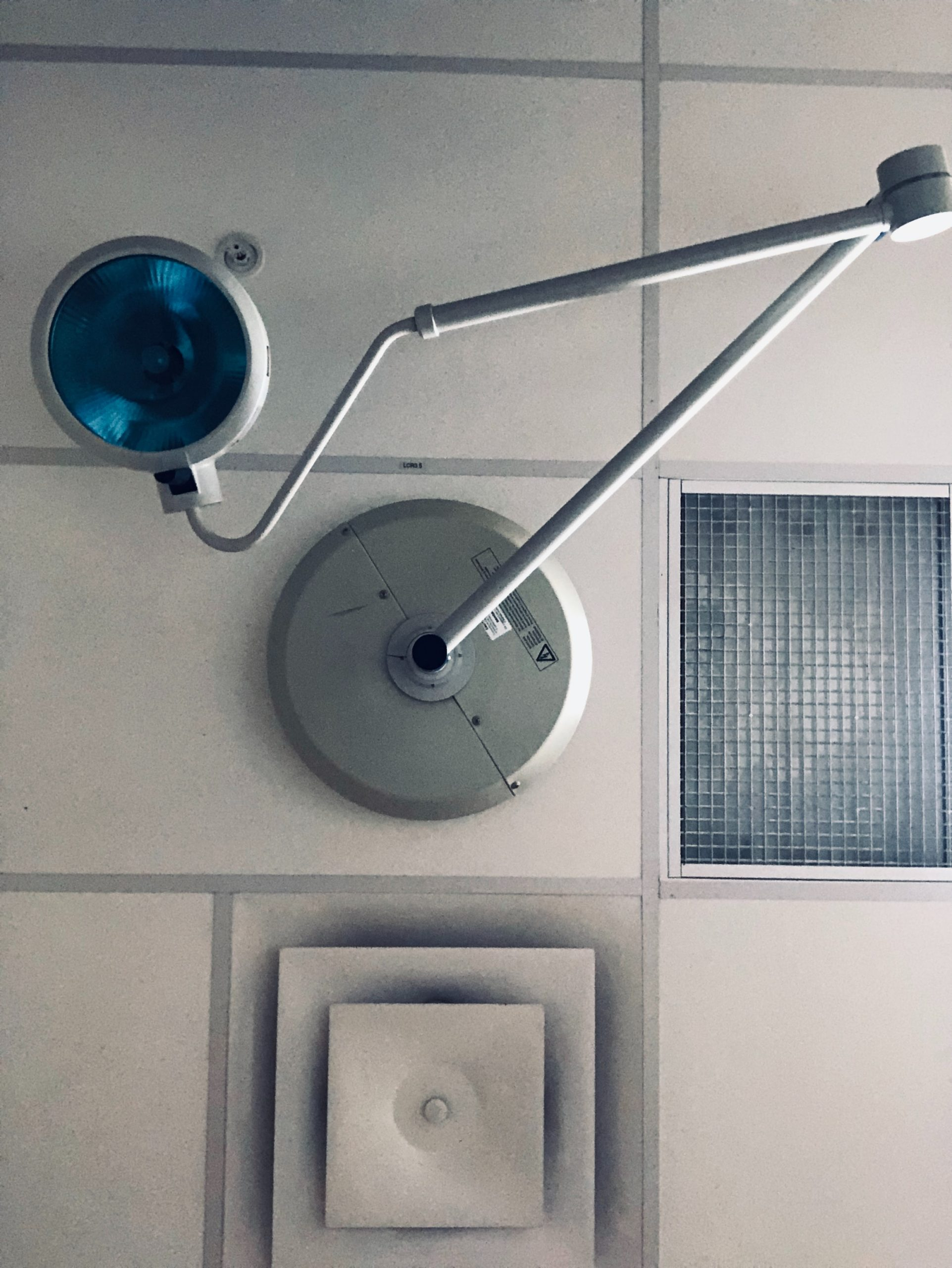 Houston Commercial Lighting Services - MIR Enterprises