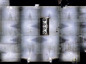 Houston Commercial HVAC - MIR Enterprises